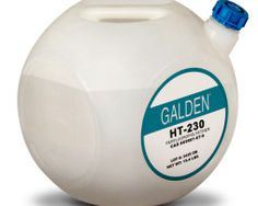 #GaldenPFPE is a line of high-performance, inert, #fluorinatedfluids used as #heattransfer and for various high-tech applications in the #Electrical&Electronics and #Semiconductorsmarkets.