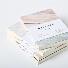 Japonés Lindo Papelería Nota de Silencio 80 Páginas De Mármol Diseños A5 Páginas en blanco del Cuaderno Diario Cuaderno diario Personal de BRICOLAJE en Cuadernos de Office & School Supplies en AliExpress.com | Alibaba Group
