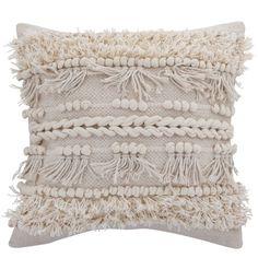 Boho Cushion - Products - 1825 interiors