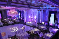 Le Windsor Hotel in Montreal, Quebec. Sweet 16 Party Decorations, Sweet 16 Themes, Quince Decorations, Quinceanera Decorations, Quinceanera Party, Wedding Decorations, Quince Themes, Quince Ideas, Sweet 16 Venues