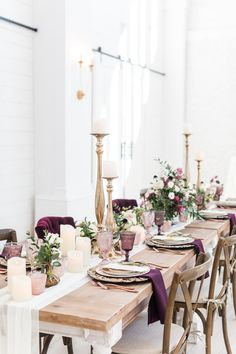 A1 can supply you with all you need to make the day perfect. All the details from tables to chairs to linens to dishes to candles and other decor. We also offer tuxedo rentals and a full floral studio. Come check out our one stop shop! www.a1wedding.com 903-463-7709 9-5 Monday-Saturday at 3031 S Woodlawn in Denison Wedding Reception Centerpieces, Outdoor Wedding Reception, Rustic Centerpieces, Wedding Table, Centerpiece Ideas, Reception Ideas, Wedding Decor, Wedding Ideas, Flower Bouquet Wedding