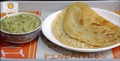 #Dosa #plain #sada #khali #crispy #tasty #Streetfood #food #Healthy #SouthIndian #Southindiandish #SouthindianCuisine #Cuisine #indianfood #Trending #Cooking #DIY #Indian #FOODCHANNEL #foodlover #foodblogger #indianrecipe #SelfMade #Udupi #Breakfast #maincourse #supper #Easytocook #delicious #lightbreakfast #Banglorefood #famousfood #TamilNadu #Karnataka #howtocookdosa