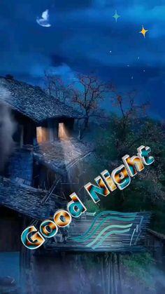 Good Morning Sister Images, Good Night Love Images, Cute Good Night, Good Night Gif, Good Night Quotes, Good Night Sleep Well, Good Night Massage, Good Morning Prayer, Morning Prayers