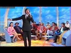 Bata Illic - Wo weisse Rosen blühen - 1992 - YouTube Youtube, World, White Roses, The World, Youtubers, Youtube Movies