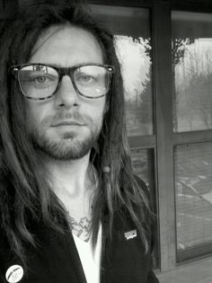 hipster guy dreads http://streetshamans.com