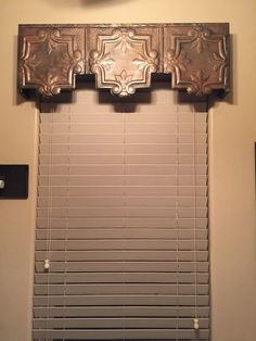Valance Curtain Ideas