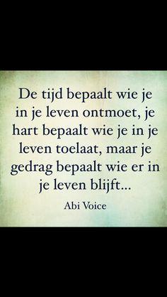 whatsapp spreuken 221 beste afbeeldingen van Sef Quotes   Sef quotes, Dutch quotes  whatsapp spreuken