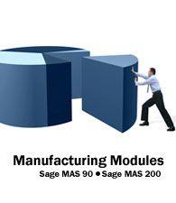 mas_modules_manufacturing.jpg - 7.83 KB