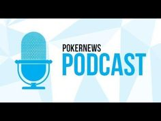 True Gambling Stories! New Podcast on @PokerNews! Sean Chaffin Interview - YouTube