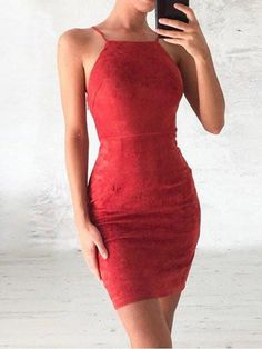 Cheap vestidos plus, Buy Quality dress vestidos directly from China sexy bodycon dress Suppliers: 2017 Newly Woman Velvet Dress Sexy Bodycon Dress Solid Slim Ladies Bandage Package Hip Velour Dress Vestidos Plus Size Homecoming Dresses Tight, Dresses Short, Women's Dresses, Pretty Dresses, Beautiful Dresses, Casual Dresses, Prom, Mini Dresses, Pencil Dresses