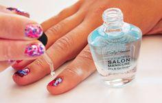 Op je potje nagellak zitten en meer trucjes waardoor je nagels lakken makkelijker wordt