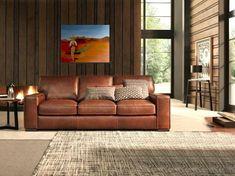 Original Fantasy Painting by Meil Ildiko Mecseri Oil Painting On Canvas, Saatchi Art, Original Paintings, Sofa, House Design, Living Room, Interior Design, The Originals, Furniture