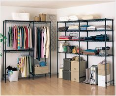 Pic closet1