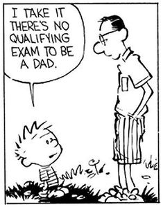 Calvin And Hobbes Quotes, Calvin And Hobbes Comics, Best Calvin And Hobbes, Funny Comic Strips, Humor Grafico, Fun Comics, Funny Pictures, Funny Pix, Comedy