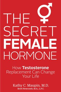 The Secret Female Hormone: How Testosterone Replacement Can Change Your Life PDF: You know the experiences all too well. You can't sleep, so you start your day feeling exhausted. Seemingly overnight, you can't remember names, places, Testosterone Replacement Therapy, Hormone Replacement Therapy, Captions Feminization, Bioidentical Hormones, Low Libido, Feeling Exhausted, Female Hormones, Weights, Iceland