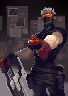 1363 Best Overwatch Images In 2019 Overwatch Memes Videogames