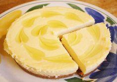 Ecco tutte le varianti per preparare la cheesecake al Philadelphia, il goloso dolce americano.