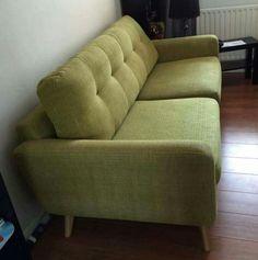 Service Sofa On Line Bekasi