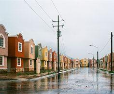 suburbia mexicana  info@alejandrocartagena.com copyright © 2011 alejandro cartagena/ all rights reserved
