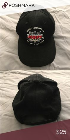 Comfortable Dad Hat Baseball Cap BH Cool Designs #Hypebeast