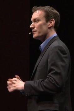 Harvard-Professor: Dieser Denkfehler hindert die meisten Menschen daran, beruflich erfolgreich zu sein