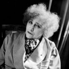 """""""Total absence of humor renders life impossible."""" ― Colette, Chance Acquaintances and Julie de Carneilhan Andre Kertesz, Writers And Poets, Best Novels, Margaret Atwood, Claude, Androgyny, Iconic Women, Women In History, Role Models"""