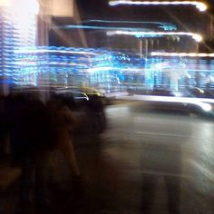 πού είσαι;  #night #dizzy #wandering #you