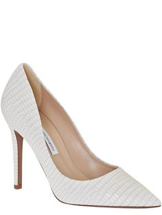 these pumps are perfect (check out the other colors too!) // 25% off during Piperlime's designer sale with code 'DESIGNER'