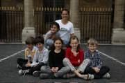 Paris Kid provides exclusive guided toursof Paris' top museums and monuments for children in Paris. Discover an exciting Paris in a creative and original style! Educational Activities For Kids, Paris Travel, Monuments, Museums, Culture, Children, Creative, Fun, Pictures