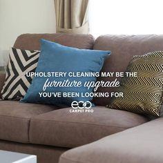 15 Best Carpet Cleaners Virginia Beach Va Images On Pinterest