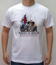 ASEDIO BREDA 1625
