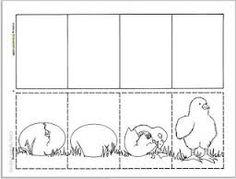 Resultado de imagen para secuencias con imagenes de animales para niños