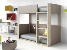 5fa653f7802 Ωραία Δωμάτια, Κρεβάτια Σε Κουκέτες, Παιδικά Δωμάτια, Υπνοδωμάτιο, Έπιπλα,  Οικιακή Διακόσμηση
