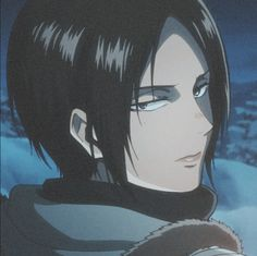 Anime People, Anime Guys, Me Me Me Anime, Manga Anime, Hot Anime, Ymir And Christa, Attack On Titan Fanart, Cute Anime Character, Anime Sketch