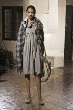 La moda di Daniela Gregis | Bergamonews - Quotidiano online di Bergamo e Provincia