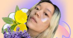 How To Adapt Your Skincare Routine From Summer To Fall Skin Routine, Skincare Routine, Famous Movie Scenes, Treat Her Right, Cleansing Mask, Jawline, Salicylic Acid, Face Oil, Beauty Hacks