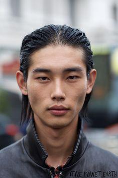 Pretty People, Beautiful People, Haikyuu, Human Reference, Japanese Street Fashion, Korean Model, Asian Boys, Taemin, Sexy Men