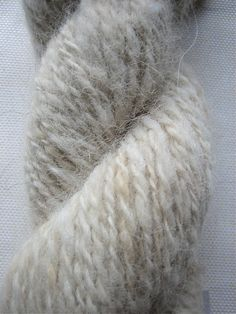 Chiengora Fibers - Buy Customized Fiber, Hats, Toques, Mitts, Scarves, Yarn