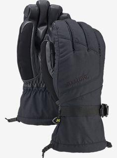 325eae0b620c Burton Profile Glove Snowboard Gloves