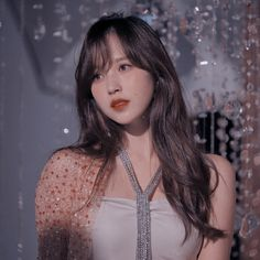 Bts Aesthetic Pictures, Aesthetic Photo, Kpop Aesthetic, Pink Aesthetic, K Pop, Kpop Girl Groups, Kpop Girls, Sana Momo, Jihyo Twice