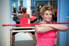 Tv-juontaja Hanna Sumari kärsi polvivammoista ja jokainen askel riipaisi. Kaiken muutti fustra-metodi, joka toi takaisin askelten ihanuuden ja tiputti painosta 12 kiloa. Excercise, Better Life, Get Started, Pilates, Gymnastics, Healthy Living, Health Fitness, Wellness, Workout