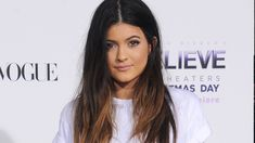 Kylie Jenner just celebrated her 19th birthday looking more fabulous then ever. Take a look back at her stunning hair transformation over the years.
