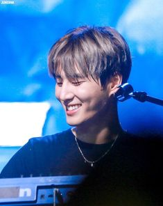 Love Is All, I Love Him, Young K Day6, Shit Happens, Aqua, Kpop, Style, Swag, Love Him
