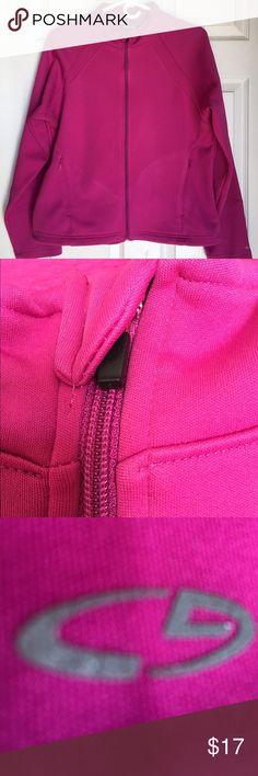C9 JACKET BY CHAMPION 🌺... C9 Jackets & Coats
