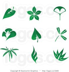 Google Image Result for http://logos.co/600/royalty-free-collage-of-green-leaf-elements-logos-by-seamartini-graphics-3485.jpg