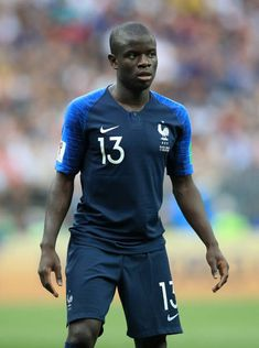 Ngolo Kante France Pictures and Photos N Golo Kante, Stock Pictures, Stock Photos, Royalty Free Photos, Sporty, France, Image, Style, Fashion