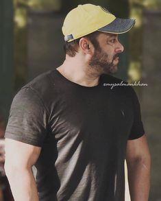 Sultan Salman Khan, Salman Katrina, Salman Khan Photo, National Film Awards, South Indian Actress, Bollywood Actors, Indian Actresses, Superstar, Handsome