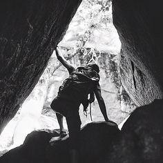 never stop exploring.