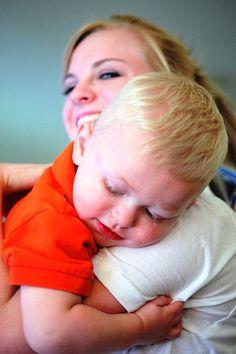 7 Ways to Improve Your Preschooler's Vocabulary