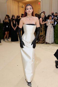 Jennifer Hudson, Kate Hudson, Jennifer Lopez, Kris Jenner, Kendall Jenner, Gala Dresses, Nice Dresses, Formal Dresses, Event Dresses